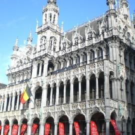 bruxelles-maison-du-roi2_1259678575