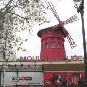 moulen-rouge_1261052698