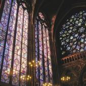 sainte-chapelle_1261052619