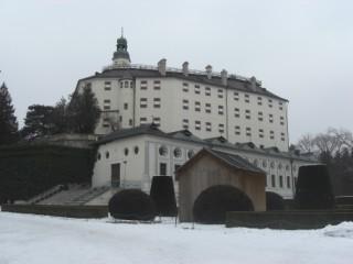 Schloss-Ambras_1267051850