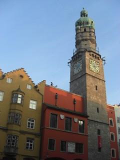 Stadtturm_1267051864