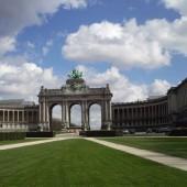 Arco-Parco-cinquecentenario-02_1272374037