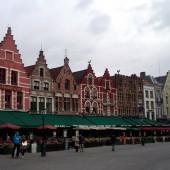 Casette-Bruges-03_1272374093