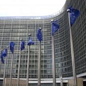 Commissione-europea-02_1272374205