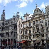 Palazzo-Grand-Place-aprile-201_1272374255