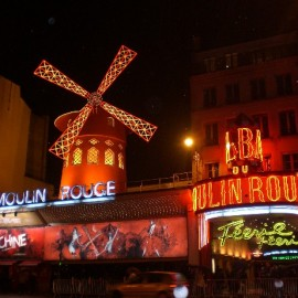moulin-rouge_1271410916