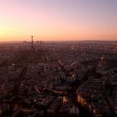 paris-dalla-tour-montparnasse_1271410937