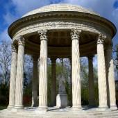 versailles---tempio-dellamore_1271410959