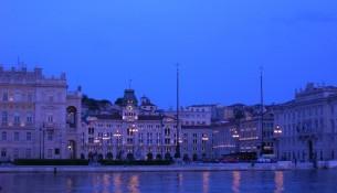Trieste-14-16-mag-10-021_1274463562