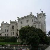 Trieste-14-16-mag-10-086_1274463767
