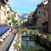Annecy1_1284369049
