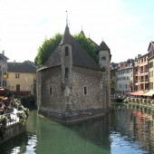 Annecy2_1284369049