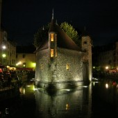 Annecy4_1284369163