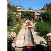 Jardins-Secrets1_1284369049