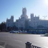 Madrid1_1288553977