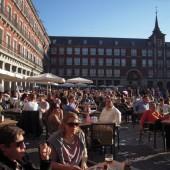 Madrid2_1288553977
