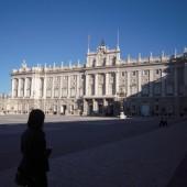 Madrid3_1288553977