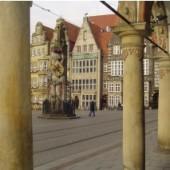 Marktplatz_1291231326