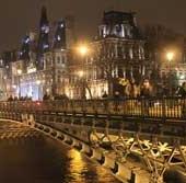 paris-ponte_notte_1292692189