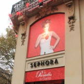 paris_sephora_1292690858