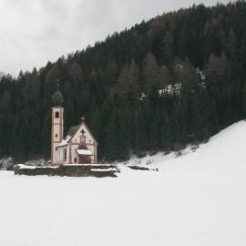 Chiesa-di-San-Giovanni_1294846560