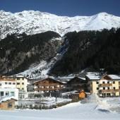 Hotel-Schneeberg_1295631328