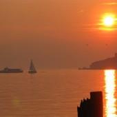 Il-tramoto-su-Monte-Isola-dal-_1297451069