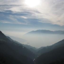 Lago-di-Iseo-visto-dalle-Piram_1297451131