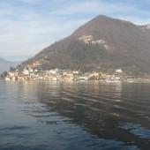 Monte-Isola---Peschiera-Maragl_1297451069