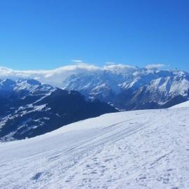 svizzera-vallese-026_1297713227