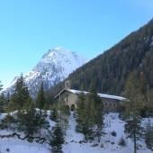 svizzera-vallese-038_1297713227