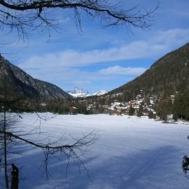 svizzera-vallese-041_1297713319