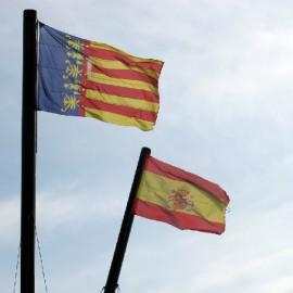 Bandiera-Valencia-03_1301917487