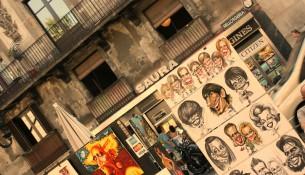 Barcellona-Artistas-small-sepi_1313617386
