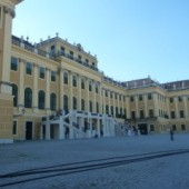 Castello-di-Shoenbrunn_1322488268