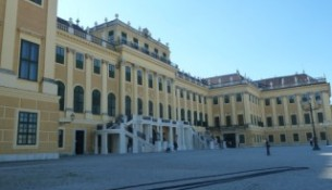 Castello-di-Shoenbrunn_1322488268