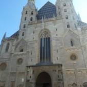 Duomo-di-Santo-Stefano2_1322488268