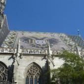 Duomo-di-Santo-Stefano_1322488268