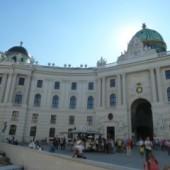 Hofburg_1322488364
