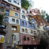 Hundertwasserhaus_1322488221
