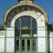 Karlsplatz_1322488364