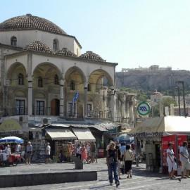 acropoli-vista-da-monastiraky_1321904746