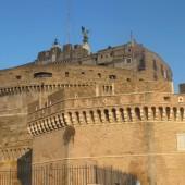 Castel-SantAngelo-01_1330613048