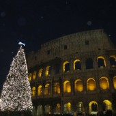 Colosseo-03_1330613048