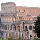 Colosseo-27_1330613048