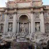 Fontana-di-Trevi-06_1330613129