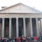 Pantheon-06_1330613129