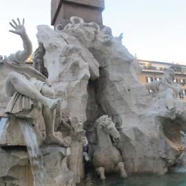 Piazza-Navona-01_1330613232