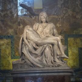 Piet-Michelangelo-San-Pietro-0_1330613232