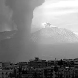 Etna+Blog+7[1]
